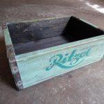 Ritzol Kiste