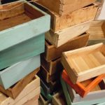 Kisten Rohlinge 2